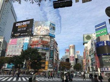 04_s2017_1103_0744_IMG_7791渋谷109-.jpg