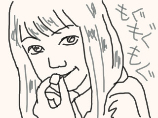 2016_0627_miwa焼チョコべいく