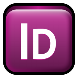 Adobe-InDesign-CS3-icon.png