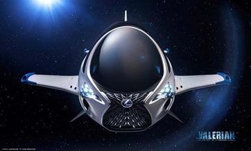 レクサス宇宙船.jpg