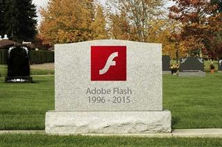 RIP_flash.jpg