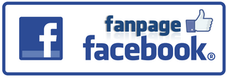 Tips-Fanpage-Facebook.png