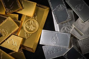 fantasy-coins-1146149_640.jpg