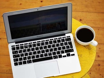laptop-1367299_640.jpg