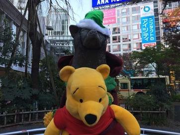 s2016_1215_0715_IMG_6594渋谷.jpg