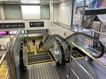s2017_0401_0642_IMG_7765渋谷.jpg