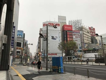 s2017_0409_0714_IMG_3925新宿.jpg
