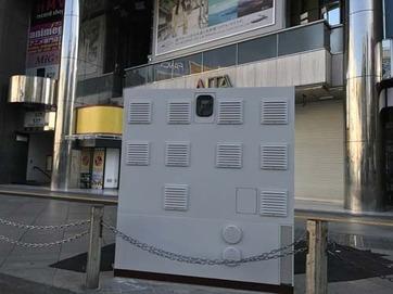 s2017_0416_0634_IMG_8428新宿.jpg