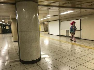 s2017_0604_0624_IMG_8503新宿.jpg