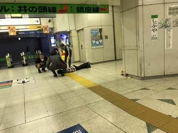 s2017_0609_0607_IMG_9812渋谷.jpg