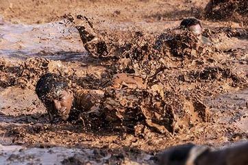 soldiers-885905_640.jpg