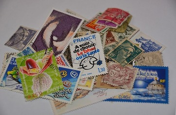 stamps-789983_640.jpg