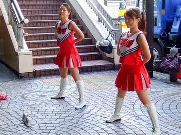 z2012_0110-0917_DSCF7442新宿.jpg