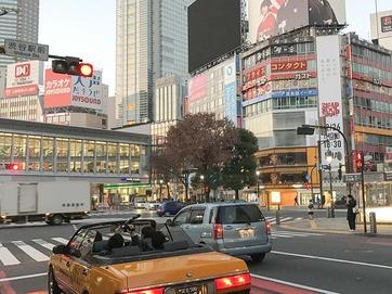 z2016_1221_0639_IMG_0664渋谷.JPG